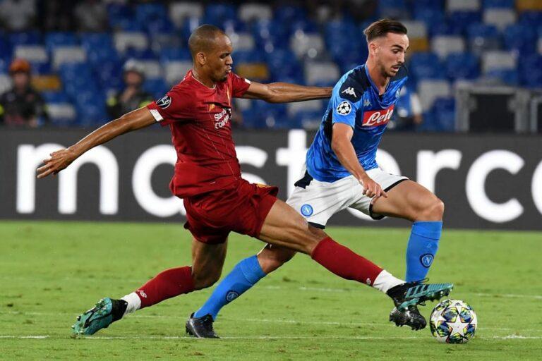 Le ultime sul Napoli: tutte le notizie di giornata sugli azzurri
