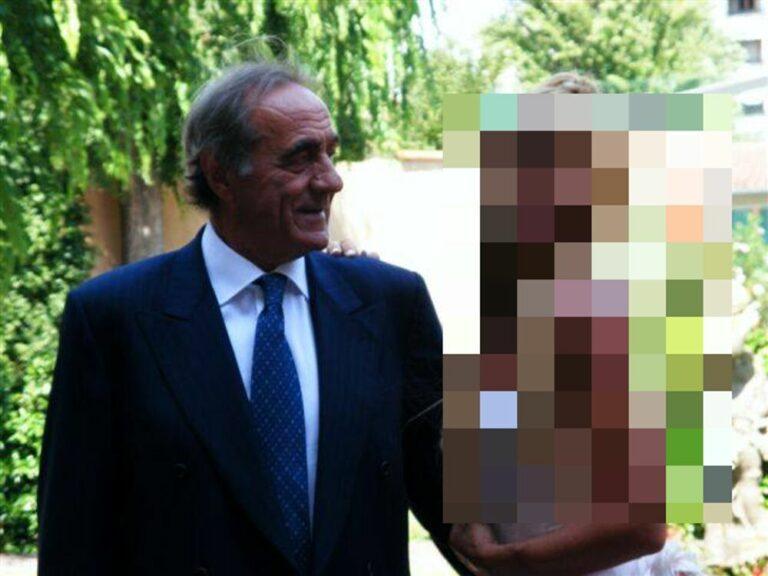 Morto ex calciatore del Napoli: addio a Mauro Bellugi
