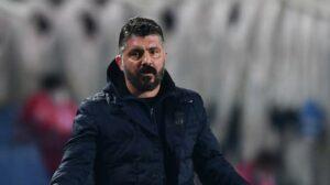 Napoli-Granada 2-1, le pagelle: Gattuso sbaglia modulo. Svolta nella ripresa ma non basta