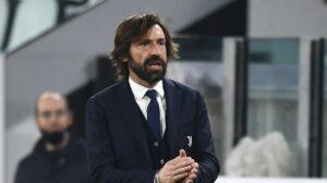 Ranking UEFA, la Juventus perde una posizione e scende dal podio. Bayern saldo al comando