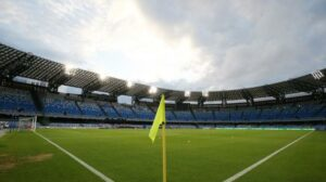 Segnali positivi per Gattuso: quarto clean sheet consecutivo a Napoli, non accadeva dal 2011