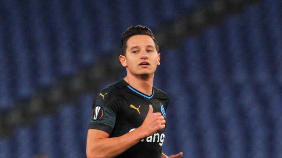 TMW - Milan-Thauvin, il giocatore vuole il rossonero. Ed è disposto a non chiedere un ingaggio esoso