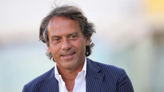 """TMW RADIO - Di Gennaro: """"La Lazio sta recuperando, ma non li vedo in lotta per lo Scudetto"""""""