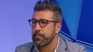 """TMW RADIO - Montervino: """"Non rivorrei Sarri a Napoli, spero in Gattuso ma pare si senta fuori"""""""