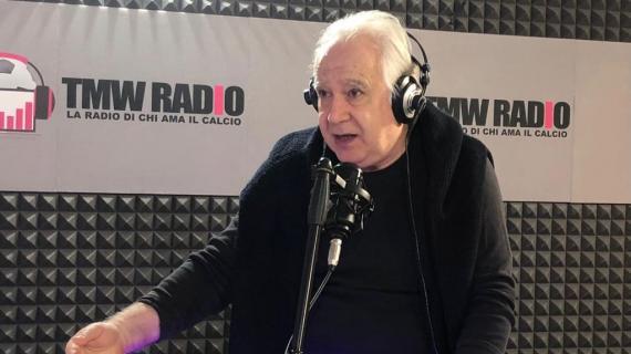 """TMW RADIO - Sconcerti: """"Juventus? Ci sta che la quarta d'Italia non vinca in Portogallo"""""""