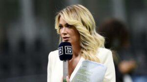 Sky o DAZN? Il programma televisivo dalla 26^ alla 29^ giornata di Serie A