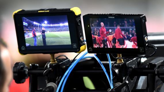 Sky o DAZN? Calendario e programma tv dalla 29^ alla 34^ giornata di Serie A