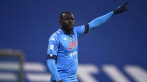 Bayern Monaco, via Alaba e Boateng: Koulibaly l'obiettivo numero uno per la difesa