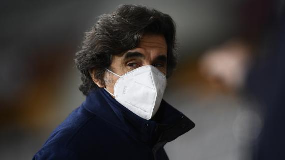 Caos Lazio-Torino, Messaggero: pressing di Cagliari e Parma per confermare la gara