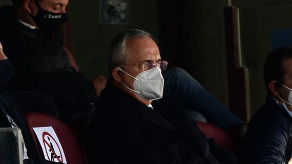 Caos Lazio-Torino: scontro totale, si va verso un nuovo caso Juventus-Napoli. Il punto