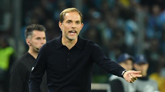 Chelsea-Atletico Madrid 2-0, le pagelle: Tuchel incarta Simeone, Suarez annullato