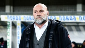 """Cosmi: """"Atalanta la più forte dopo l'Inter. Ounas? Non capisco perché non sia al Napoli..."""""""