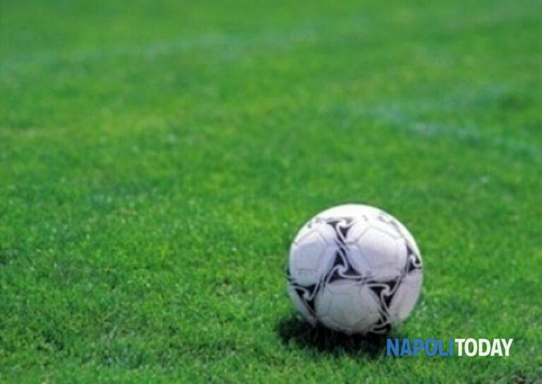 Diritti tv, il Napoli contro le grandi della Serie A