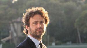 """ESCLUSIVA TMW - Avv.Capello: """"Lazio-Torino come Juve-Napoli, per la Lega questione di principio"""""""