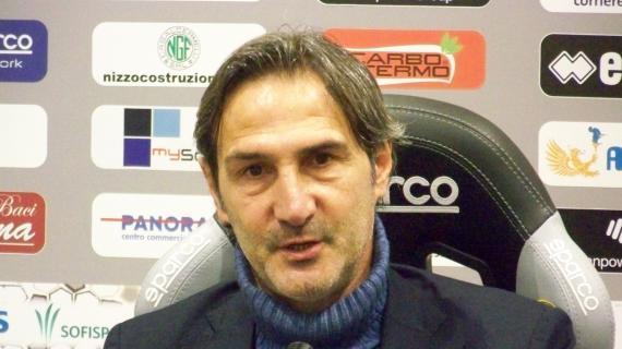 """ESCLUSIVA TMW - Gregucci: """"Lazio, stasera giocala al meglio. Per il futuro più attenzione al vivaio"""""""