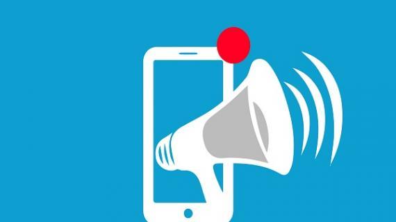 Ecco le notifiche push per le news! Nuovo servizio gratuito per chi ha le APP di TMW