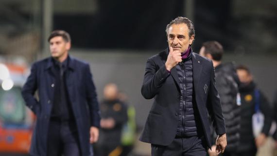 FOCUS TMW - Borsino allenatori, chi resta e chi rischia: la situazione in Serie A