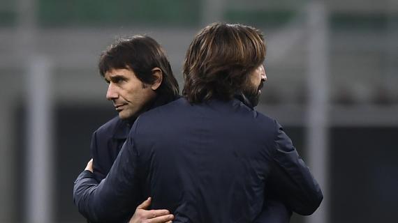 FOCUS TMW - Lotta Scudetto, calendari a confronto: così Inter, Milan e Juve fino a fine stagione