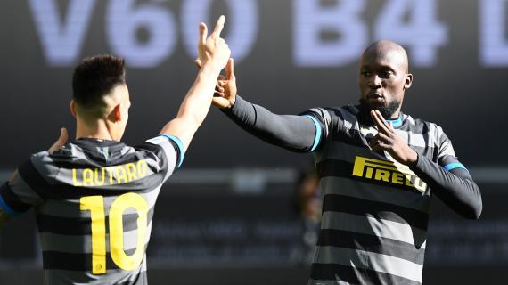 FOCUS TMW - Serie A, i migliori e peggiori squadra per squadra dopo 24 giornate