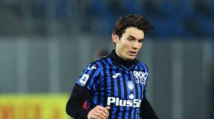 Giudice Sportivo, da Koulibaly a De Roon: 5 giocatori di Serie A squalificati per un turno