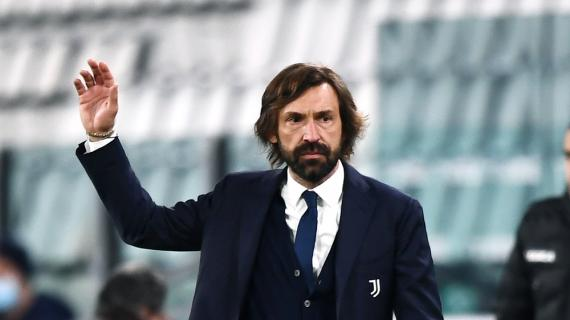 Il calendario della Juventus: dura per Pirlo. Ci sono derby, Napoli, Atalanta, Milan e Inter