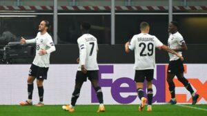 Il punto sulla Ligue 1 - Lille, PSG, Lione e Monaco: quattro squadre in quattro punti