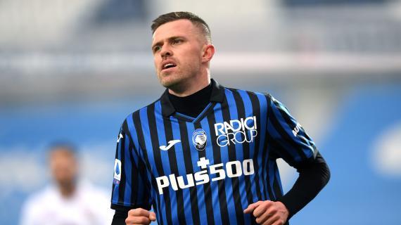 L'Atalanta attesa dall'esame Inter, ma con la testa al Real. C'è bisogno del miglior Ilicic