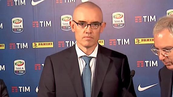Lazio-Torino, cosa succede ora? Dal rinvio all'iter di Juve-Napoli, tutte le possibilità