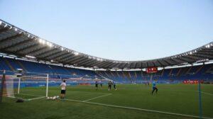 Lazio-Torino, le ultime: la decisione della Lega può slittare a domani. Tre ipotesi al vaglio