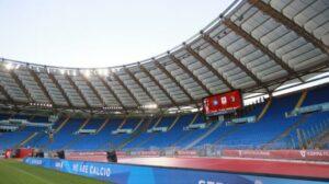 Lazio-Torino, non ci sarà rinvio: si va verso il 3-0 a tavolino e il ricorso granata