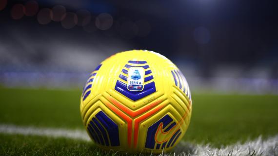 Lazio-Torino verso il rinvio: la Lega tiene aperta l'ipotesi di giocarla mercoledì
