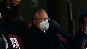 Lazio, alle 12.30 il dibattito per il ricorso per il 3-0 col Torino: gli argomenti dei biancocelesti