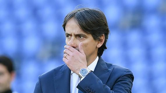Lazio, rischia di saltare il rinnovo di Inzaghi: rivoluzione tecnica o addio