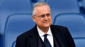 Le querele alla Gazzetta, i diritti tv e ora il rinvio di Lazio-Torino: è sempre Lotito vs Cairo