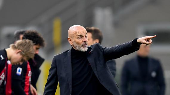 Lotta Champions, il Milan guida l'assembramento dietro i cugini