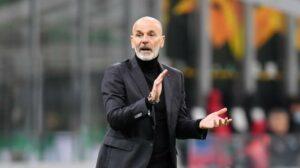Milan, ripartono oggi gli allenamenti. Le ultime 10 partite per il sogno Champions