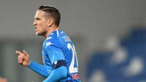 Napoli-Bologna 3-1, le pagelle: Zielinski da vero 10, Insigne il migliore. 7 per Skov Olsen