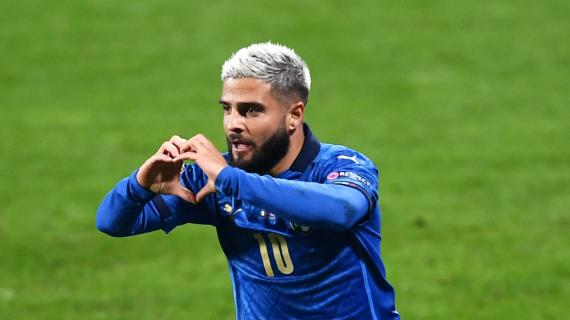 Napoli, Gattuso attende i nazionali e prepara due formazioni per Crotone e Juventus