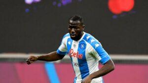Napoli, da Koulibaly e Fabian ai due in scadenza: la lista dei probabili addii a fine stagione