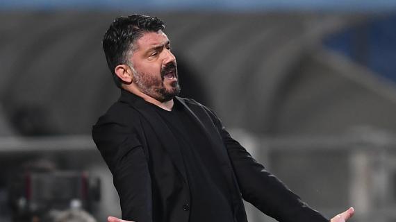 Napoli, il silenzio stampa prosegue anche dopo la vittoria per 3-1 contro il Bologna