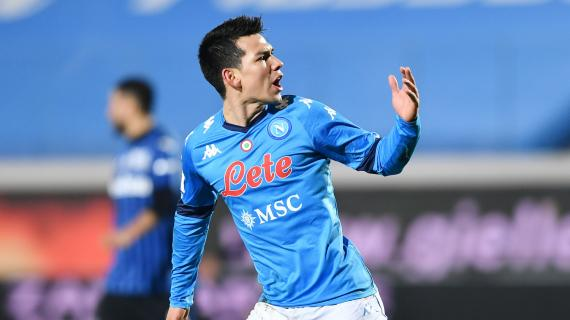 Napoli, oggi inizia la preparazione verso il Milan: Gattuso recupera un altro pilastro