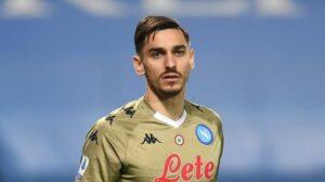 Napoli, svolta tra i pali: senza Gattuso Ospina andrà via, il club vuole puntare su Meret