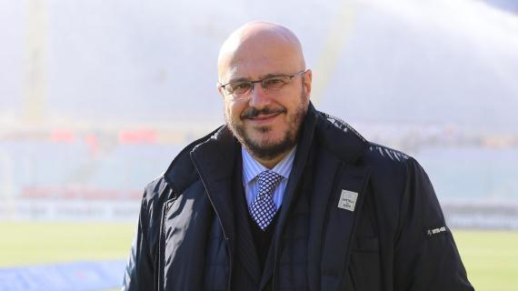 """Pierpaolo Marino: """"A Napoli avevo praticamente preso Lewandowski, Modric e Huntelaar"""""""