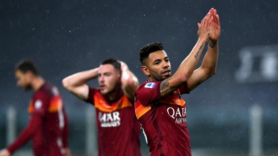 Roma, 2021 da Europa League. Con Shakhtar e Napoli si delinea il futuro