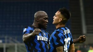 Se l'Inter batte l'Atalanta, non la fermerà più nessuno