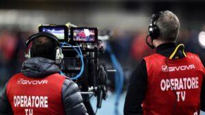 Sky o DAZN? Il programma televisivo dalla 25^ alla 29^ giornata di Serie A