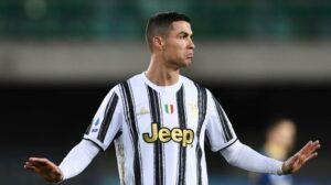 Solo Joao Pedro sul Cagliari incide più di Cristiano Ronaldo sulla Juventus
