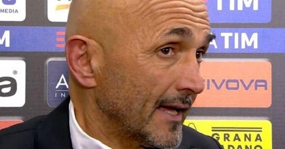 """Spalletti, parla il suo ex calciatore: """"E' un tecnico da Napoli, nella sua toscanità ha un po' di napoletano"""""""
