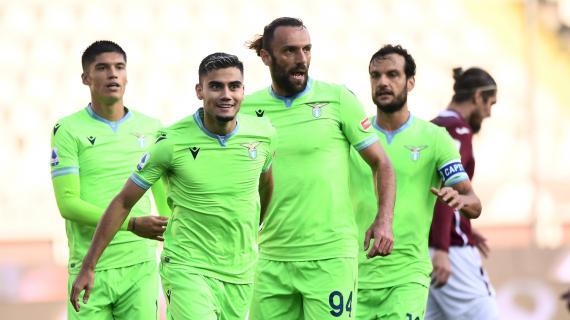 """TMW - Lazio-Torino, Rocca (Il Tempo): """"All'Olimpico una farsa. Fuori luogo le parole di Gravina"""""""