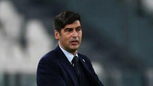 TOP NEWS Ore 13 - Roma, sfida all'Ajax ai quarti di EL. In Champions sarà Bayern-PSG